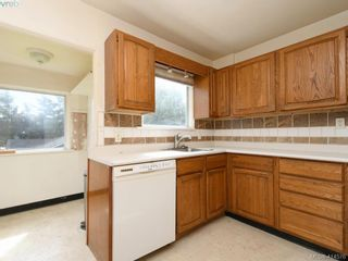 Photo 7: 485 Joffre St in VICTORIA: Es Saxe Point House for sale (Esquimalt)  : MLS®# 822222