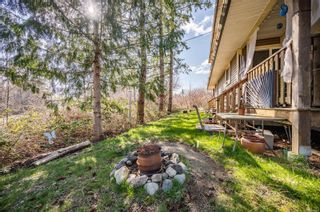 Photo 34: 325 Petersen Rd in : CR Campbell River West Full Duplex for sale (Campbell River)  : MLS®# 871147