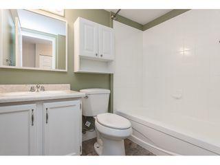 Photo 19: 404 11881 88 Avenue: Condo for sale in Delta: MLS®# R2544976