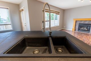 Photo 15: 110 Evansbrooke Manor NW in Calgary: Evanston Detached for sale : MLS®# A1131655