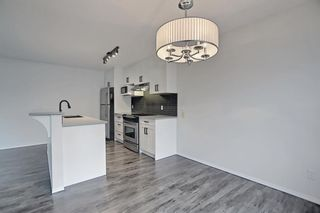 Photo 18: 3504 7171 Coach Hill Road SW in Calgary: Coach Hill Row/Townhouse for sale : MLS®# A1132538