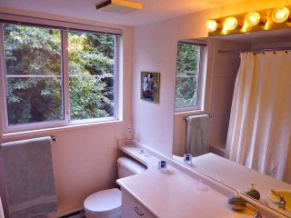 "Photo 6: 334 1252 TOWN CENTRE in Coquitlam: Canyon Springs Condo for sale in ""The Kennedy"" : MLS®# V913867"
