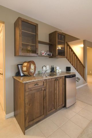 Photo 15: 177 Terrace Hill Place in Kelowna: Other for sale (North Glenmore)  : MLS®# 10003552