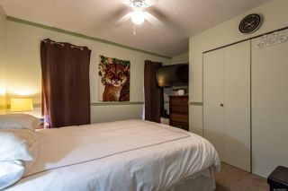Photo 23: 1862 Snowbird Cres in : CR Willow Point House for sale (Campbell River)  : MLS®# 869942
