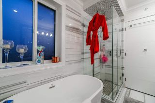 Photo 20: 3261 RUPERT Street in Vancouver: Renfrew Heights House for sale (Vancouver East)  : MLS®# R2580762