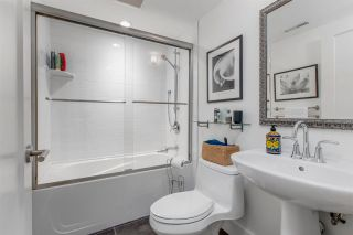 Photo 13: 3665 RUTHERFORD Crescent in North Vancouver: Princess Park House for sale : MLS®# R2577119