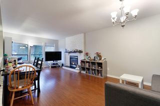 """Photo 5: 1271 NESTOR Street in Coquitlam: New Horizons House for sale in """"NEW HORIZONS"""" : MLS®# R2467213"""
