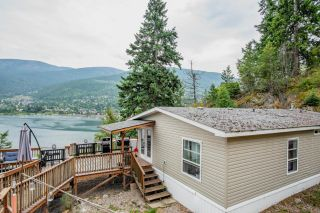 Photo 30: 290 JOHNSTONE RD in Nelson: House for sale : MLS®# 2460826