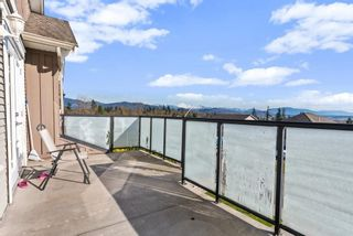 Photo 30: 33769 GREWALL Crescent in Mission: Mission BC House for sale : MLS®# R2576867