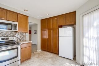 Photo 16: Townhouse for sale : 3 bedrooms : 9447 Lake Murray Blvd #D in San Diego