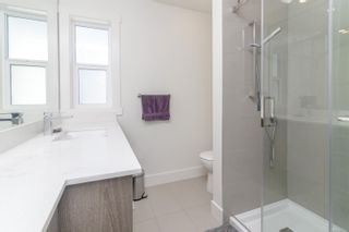 Photo 15: 105 3321 Radiant Way in Langford: La Happy Valley Row/Townhouse for sale : MLS®# 880232