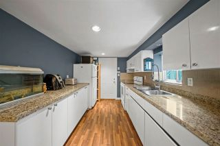 Photo 33: 2360 E 4TH Avenue in Vancouver: Grandview Woodland House for sale (Vancouver East)  : MLS®# R2584932