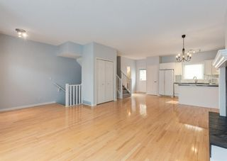 Photo 7: 306 20 Street NW in Calgary: West Hillhurst Row/Townhouse for sale : MLS®# A1130619