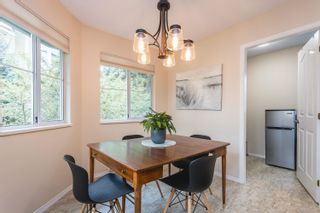 """Photo 9: 42 19060 FORD Road in Pitt Meadows: Central Meadows Townhouse for sale in """"REGENCY COURT"""" : MLS®# R2613518"""