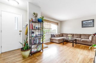 Photo 2: 4623 4 Street NW in Calgary: Highwood Detached for sale : MLS®# A1130732