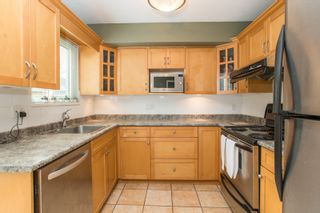 Photo 8: 9270 KINGSLEY Court in Richmond: Ironwood House for sale : MLS®# R2540223