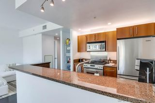 Photo 20: DOWNTOWN Condo for sale : 2 bedrooms : 350 11th Ave #620 in San Diego