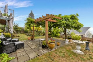 Photo 33: 2018 S Kennedy St in : Sk Sooke Vill Core House for sale (Sooke)  : MLS®# 856289