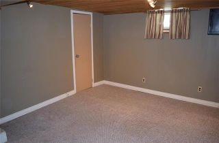 Photo 12: 854 Dudley Avenue in Winnipeg: Crescentwood Residential for sale (1B)  : MLS®# 1904508