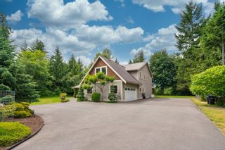 Photo 61: 873 Rivers Edge Dr in : PQ Nanoose House for sale (Parksville/Qualicum)  : MLS®# 879342