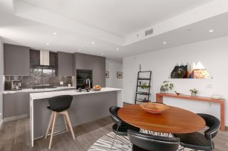 """Photo 12: 305 717 W 17TH Avenue in Vancouver: Cambie Condo for sale in """"Heather & 17th"""" (Vancouver West)  : MLS®# R2581500"""