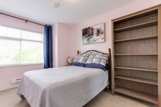 """Photo 14: 8 19448 68 Avenue in Surrey: Clayton Townhouse for sale in """"Nuovo"""" (Cloverdale)  : MLS®# R2368911"""