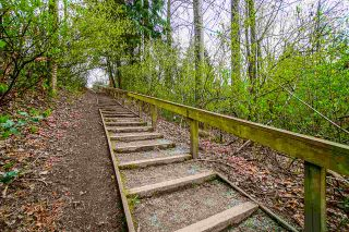 Photo 9: 11375 ROYAL Crescent in Surrey: Royal Heights Land for sale (North Surrey)  : MLS®# R2554360