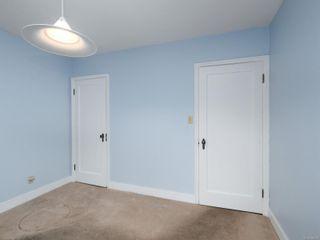 Photo 12: 2396 Heron St in : OB Estevan House for sale (Oak Bay)  : MLS®# 856383