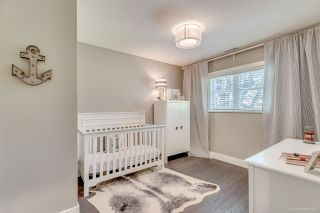 Photo 11: 4472 QUEBEC Street in Vancouver: Main House for sale (Vancouver East)  : MLS®# R2169124
