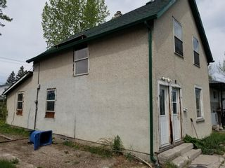 Photo 2: 1511 37 Street SE in Calgary: Forest Lawn Detached for sale : MLS®# A1113747