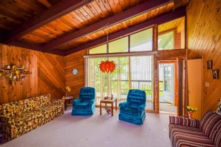 Photo 13: 24 Rush Bay in Kenora: House for sale : MLS®# TB211694