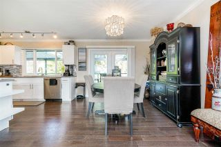 """Photo 6: 1461 KNAPPEN Street in Port Coquitlam: Lower Mary Hill House for sale in """"Lower Mary Hill"""" : MLS®# R2550940"""