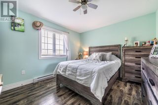 Photo 9: 14 Erica Avenue in CBS: House for sale : MLS®# 1237609