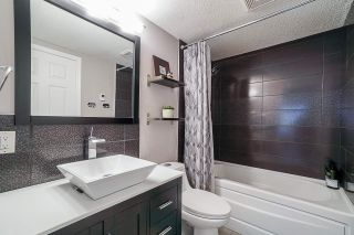 """Photo 16: 103 8728 SW MARINE Drive in Vancouver: Marpole Condo for sale in """"Riverview Court"""" (Vancouver West)  : MLS®# R2410675"""