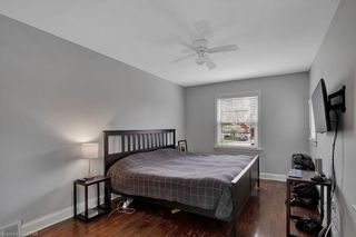 Photo 16: 576 GROSVENOR Street in London: East B Residential Income for sale (East)  : MLS®# 40109076