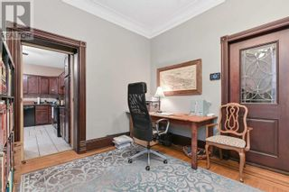 Photo 7: 30 ONTARIO AVE in Hamilton: House for sale : MLS®# X5372073