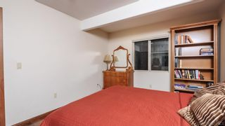 Photo 26: POINT LOMA House for sale : 4 bedrooms : 1150 Akron St in San Diego