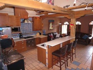 Photo 26: 5845 TRANS CANADA HIGHWAY in : Cherry Creek/Savona House for sale (Kamloops)  : MLS®# 129415