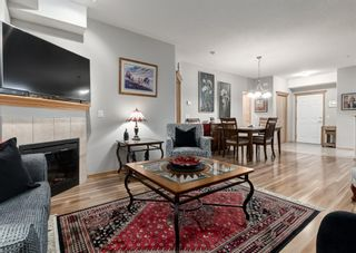 Photo 11: 166 15 EVERSTONE Drive SW in Calgary: Evergreen Apartment for sale : MLS®# A1153241