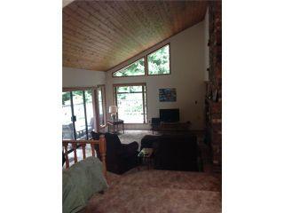 Photo 14: 2024 CASSIDY Road: Roberts Creek House for sale (Sunshine Coast)  : MLS®# V1070856