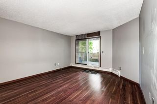 Photo 7: 114 11 Dover Point SE in Calgary: Dover Apartment for sale : MLS®# A1125915