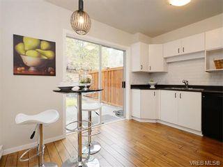 Photo 6: 2981 Harlequin Pl in VICTORIA: La Goldstream Half Duplex for sale (Langford)  : MLS®# 750970