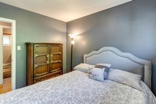 Photo 15: 9 Chisholm Crescent NW in Calgary: Charleswood Detached for sale : MLS®# A1115006