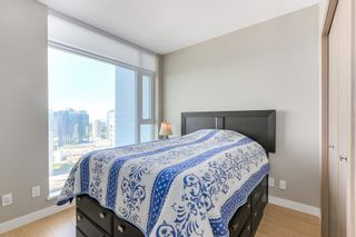 """Photo 13: 3603 6538 NELSON Avenue in Burnaby: Metrotown Condo for sale in """"MET 2"""" (Burnaby South)  : MLS®# R2289453"""