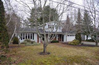 Photo 2: 1499 Sarah Drive in Coldbrook: 404-Kings County Residential for sale (Annapolis Valley)  : MLS®# 202106349