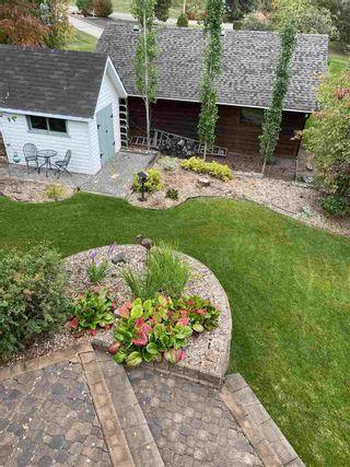 Photo 43: 2702 BEACH Avenue: Cold Lake House for sale : MLS®# E4230499