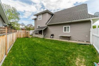 Photo 37: 4556 OTWAY Road in Prince George: Heritage House for sale (PG City West (Zone 71))  : MLS®# R2580679