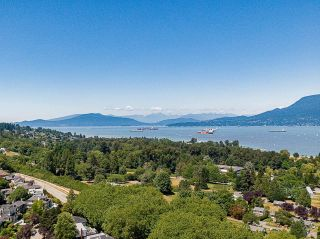 Photo 23: 2588 WALLACE Crescent in Vancouver: Point Grey House for sale (Vancouver West)  : MLS®# R2599733