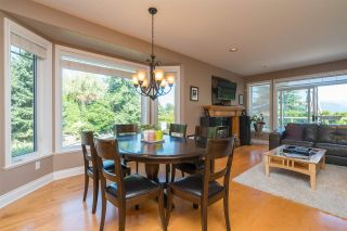 """Photo 11: 35917 STONECROFT Place in Abbotsford: Abbotsford East House for sale in """"Mountain meadows"""" : MLS®# R2193012"""