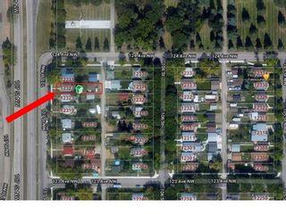 Photo 25: 12327 107 Street in Edmonton: Zone 08 House for sale : MLS®# E4262658